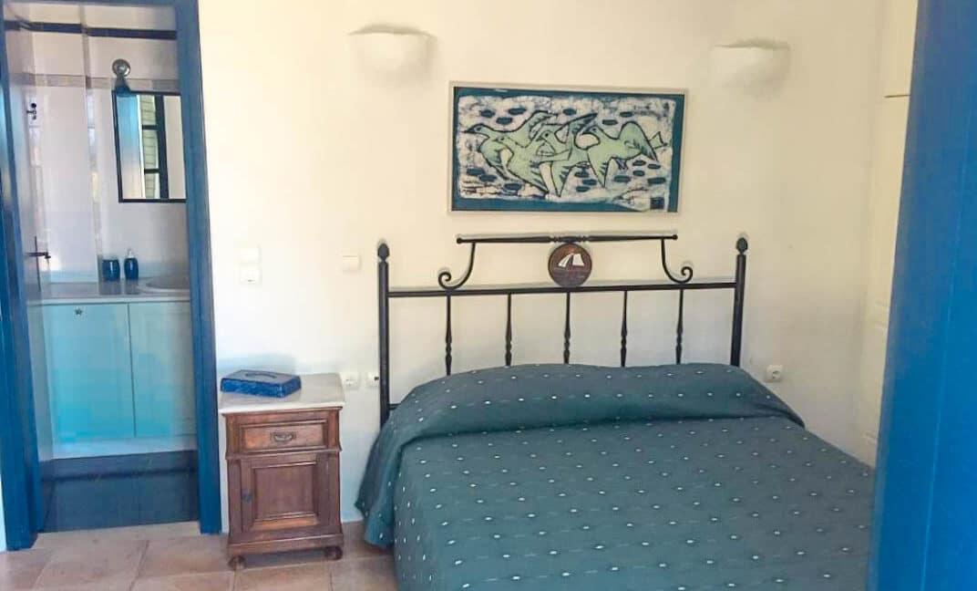 House Parikia Paros for sale, Paros Greece Homes for Sale. Paros Greek Island Properties 20