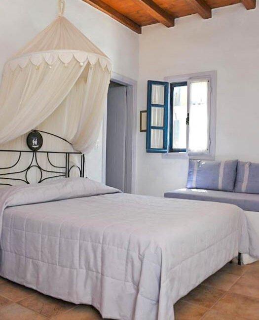 House Parikia Paros for sale, Paros Greece Homes for Sale. Paros Greek Island Properties 22