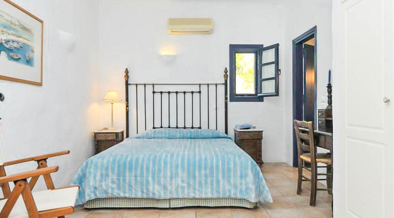 House Parikia Paros for sale, Paros Greece Homes for Sale. Paros Greek Island Properties 23