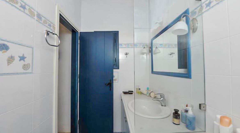 House Parikia Paros for sale, Paros Greece Homes for Sale. Paros Greek Island Properties 24
