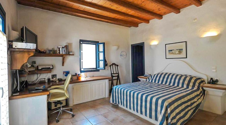 House Parikia Paros for sale, Paros Greece Homes for Sale. Paros Greek Island Properties 25