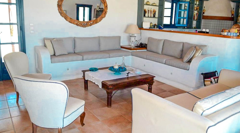 House Parikia Paros for sale, Paros Greece Homes for Sale. Paros Greek Island Properties 29