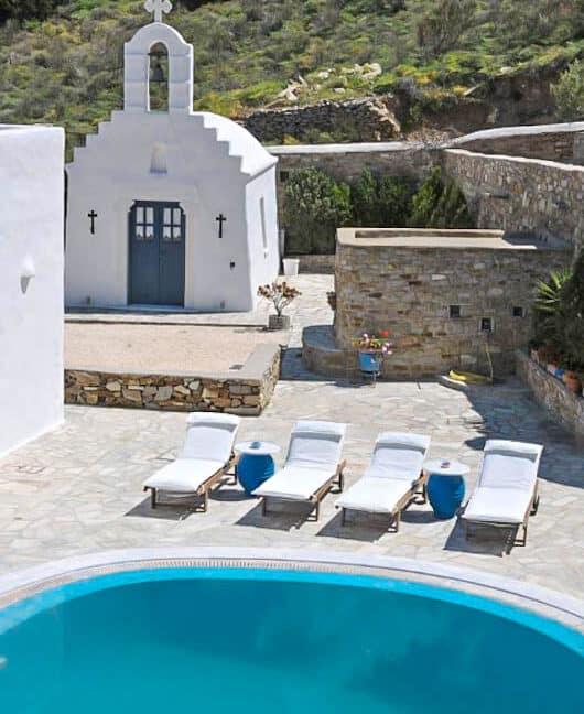 House Parikia Paros for sale, Paros Greece Homes for Sale. Paros Greek Island Properties 30