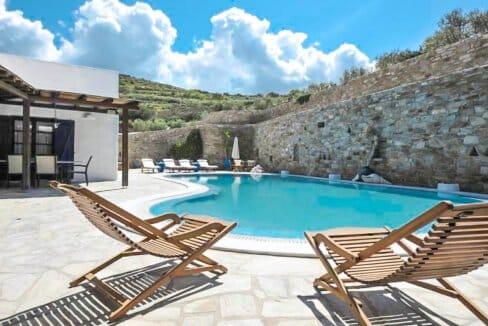 House Parikia Paros for sale, Paros Greece Homes for Sale. Paros Greek Island Properties 33