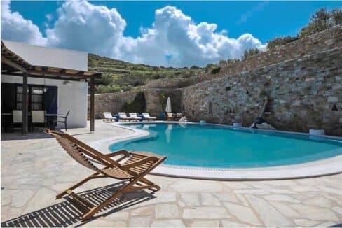 House Parikia Paros for sale, Paros Greece Homes for Sale. Paros Greek Island Properties 35