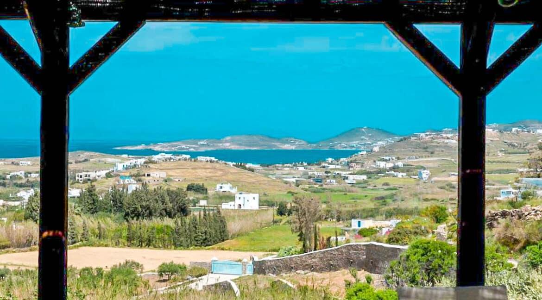 House Parikia Paros for sale, Paros Greece Homes for Sale. Paros Greek Island Properties 38