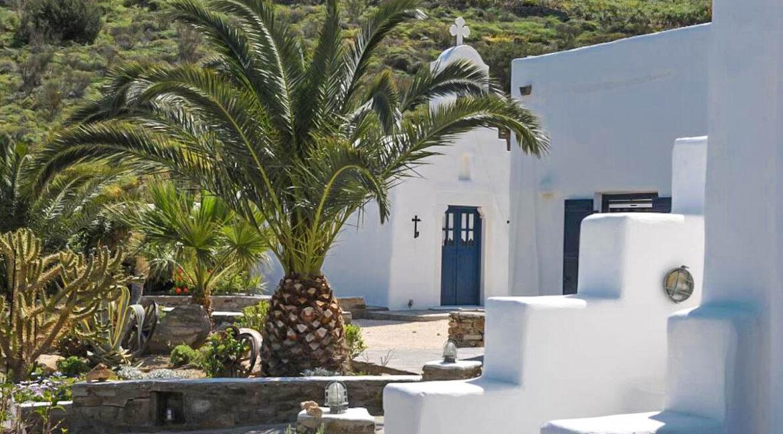 House Parikia Paros for sale, Paros Greece Homes for Sale. Paros Greek Island Properties 8