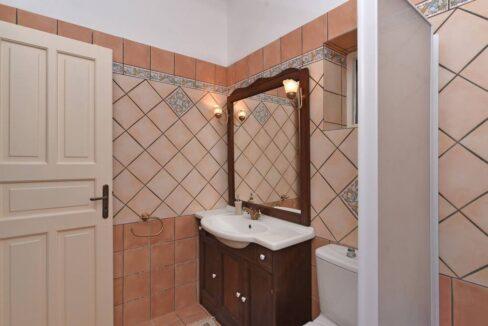 House in Parikia Paros for Sale, Properties Paros Greece 1