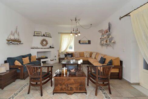 House in Parikia Paros for Sale, Properties Paros Greece 11