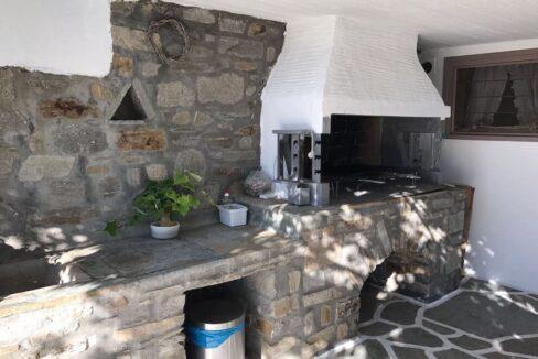 House in Parikia Paros for Sale, Properties Paros Greece 13