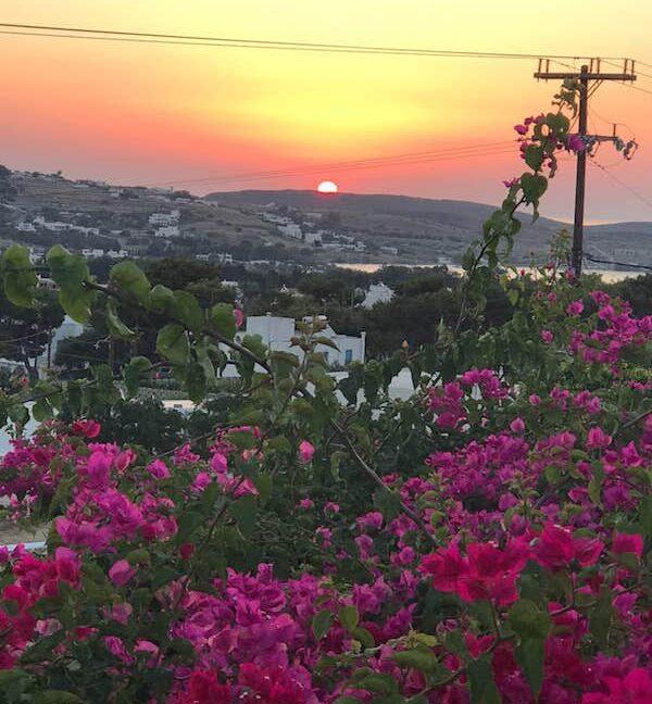 House in Parikia Paros for Sale, Properties Paros Greece 19