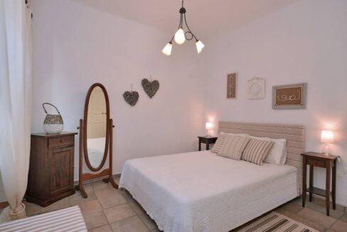 House in Parikia Paros for Sale, Properties Paros Greece 2