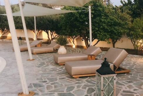 House in Parikia Paros for Sale, Properties Paros Greece 22
