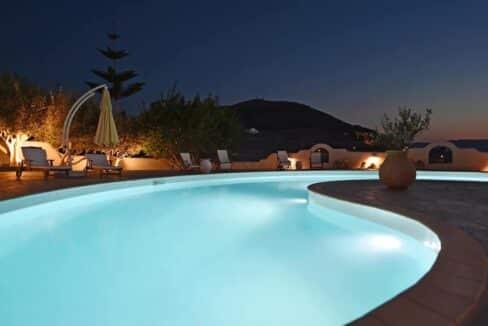 House in Parikia Paros for Sale, Properties Paros Greece 26