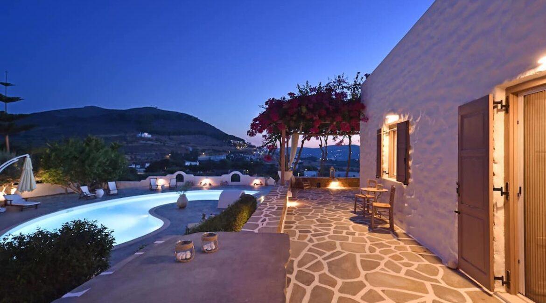 House in Parikia Paros for Sale, Properties Paros Greece 27