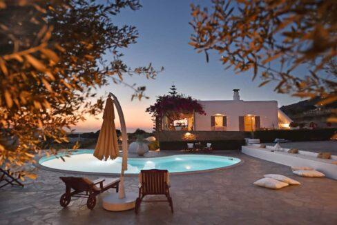 House in Parikia Paros for Sale, Properties Paros Greece 28