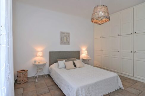 House in Parikia Paros for Sale, Properties Paros Greece 3
