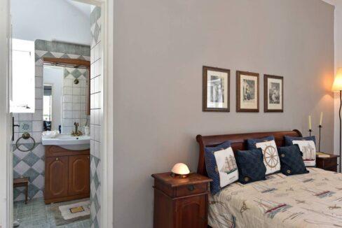 House in Parikia Paros for Sale, Properties Paros Greece 5