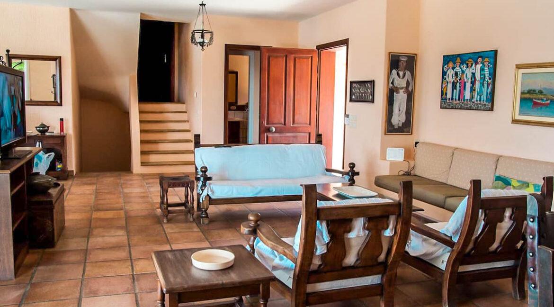 Villa with Pool and Sea View at Sounio Attica, Villas Sounio South Athens for sale 22