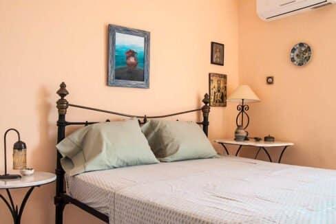 Villa with Pool and Sea View at Sounio Attica, Villas Sounio South Athens for sale 6
