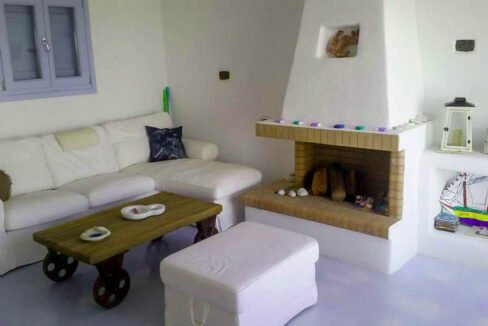 luxury House for sale in Paros, Paros Homes for Sale 11
