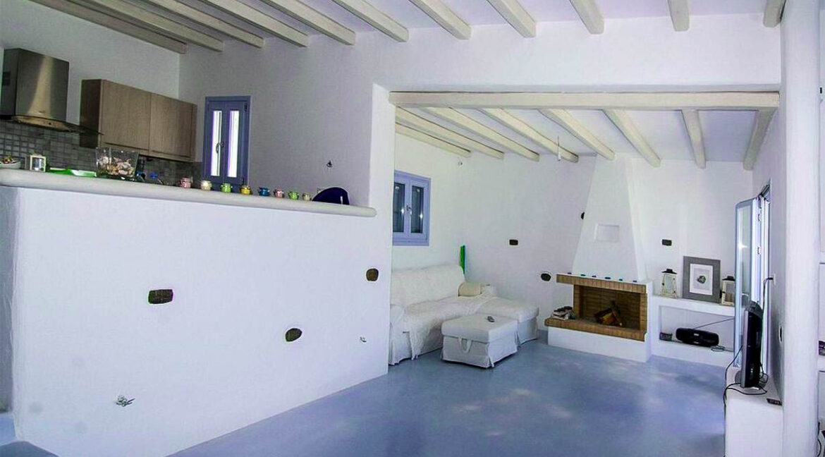 luxury House for sale in Paros, Paros Homes for Sale 13