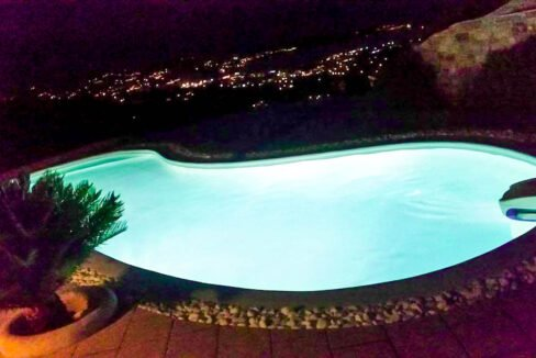 luxury House for sale in Paros, Paros Homes for Sale 15