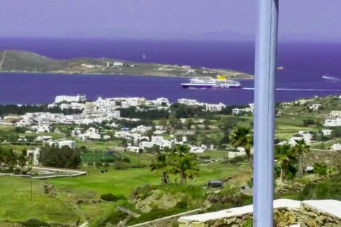 luxury House for sale in Paros, Paros Homes for Sale 2