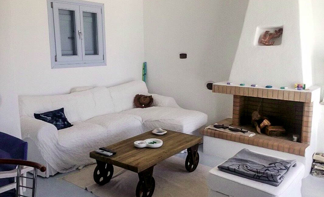 luxury House for sale in Paros, Paros Homes for Sale 3