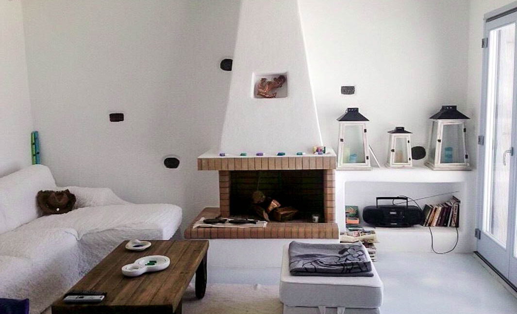 luxury House for sale in Paros, Paros Homes for Sale 4