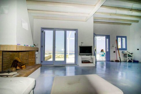 luxury House for sale in Paros, Paros Homes for Sale 7