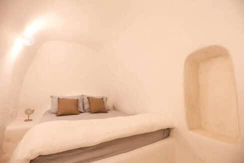Cave House Santorini Greece for Sale, Akrotiri, Santorini Island Properties. Santorini Greece Real Estate 2