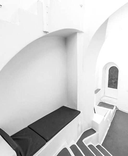 Cave House Santorini Greece for Sale, Akrotiri, Santorini Island Properties. Santorini Greece Real Estate 8