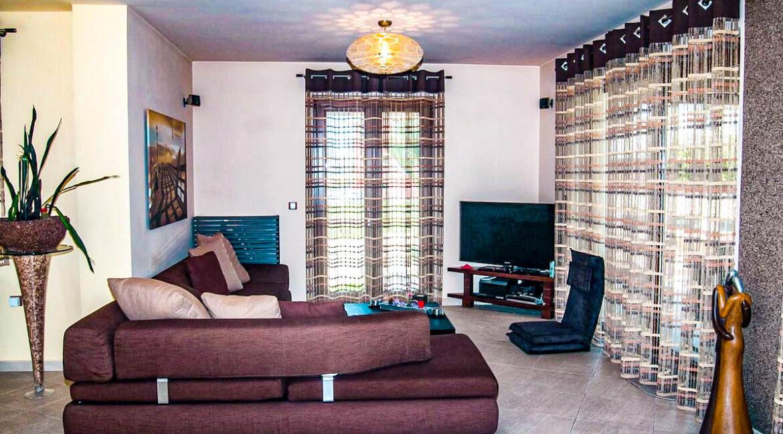 Corfu town Villa with deck for your boat, Corfu Luxury Properties. Corfu Luxury Homes 21