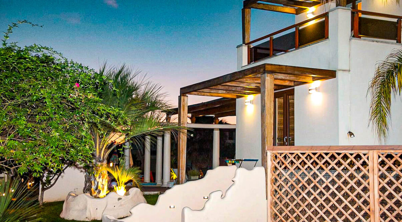 Corfu town Villa with deck for your boat, Corfu Luxury Properties. Corfu Luxury Homes 22