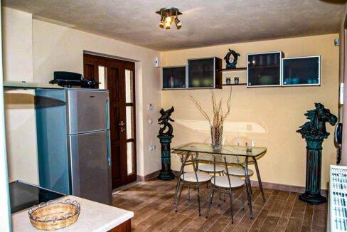 Corfu town Villa with deck for your boat, Corfu Luxury Properties. Corfu Luxury Homes 6