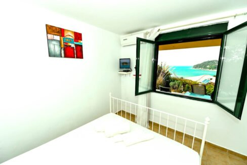 Detached house For Sale Central Corfu, Good investment in Corfu, Properties in Corfu 10