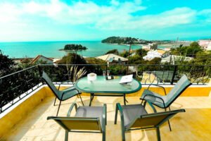 Detached house For Sale Central Corfu, Good investment in Corfu, Properties in Corfu