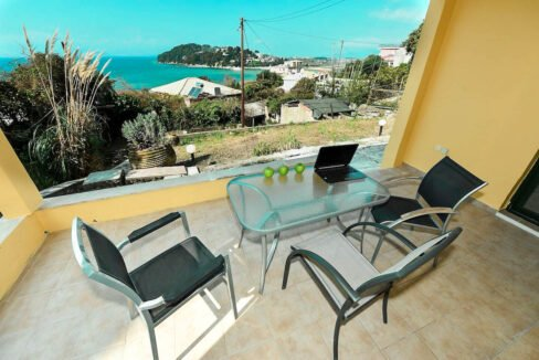 Detached house For Sale Central Corfu, Good investment in Corfu, Properties in Corfu 5