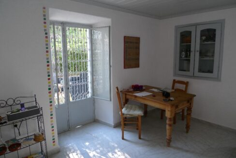 Detached house For Sale Paxos – Antipaxos Greece. House for Sale Greek islands 11