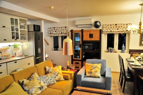 House For Sale North West Corfu, Corfu Homes for Sale. Properties Corfu Greece 12