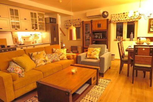 House For Sale North West Corfu, Corfu Homes for Sale. Properties Corfu Greece 14
