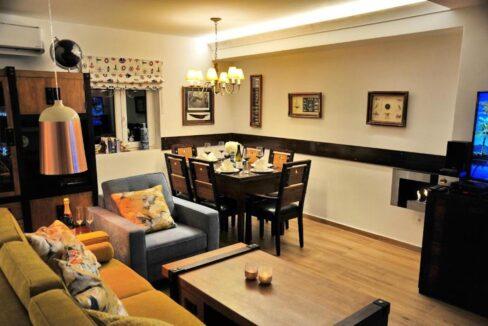 House For Sale North West Corfu, Corfu Homes for Sale. Properties Corfu Greece 18