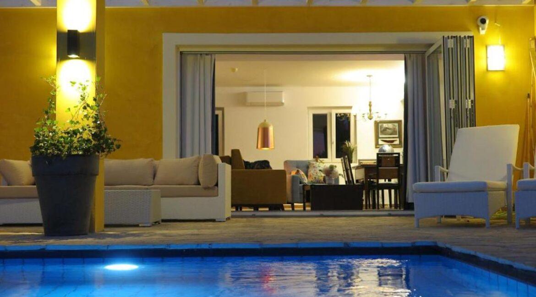 House For Sale North West Corfu, Corfu Homes for Sale. Properties Corfu Greece 22