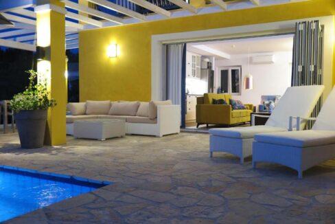 House For Sale North West Corfu, Corfu Homes for Sale. Properties Corfu Greece 23