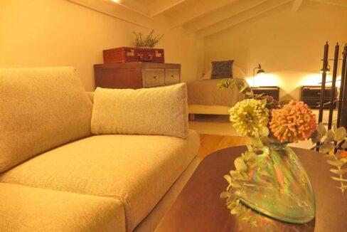 House For Sale North West Corfu, Corfu Homes for Sale. Properties Corfu Greece 4