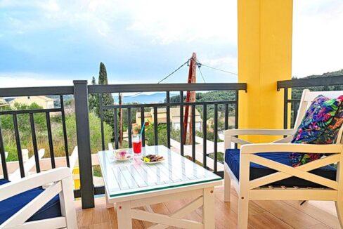 House For Sale North West Corfu, Corfu Homes for Sale. Properties Corfu Greece 6