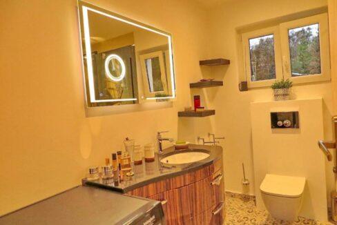 House For Sale North West Corfu, Corfu Homes for Sale. Properties Corfu Greece 8