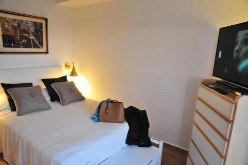 House For Sale North West Corfu, Corfu Homes for Sale. Properties Corfu Greece 9