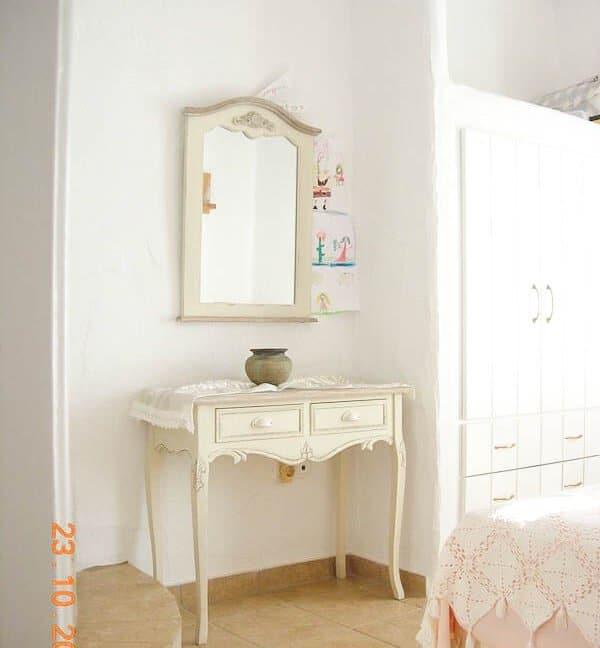 House for Sale in Paros Greece, Property Paros Island Greece, Real Estate in Paros 10